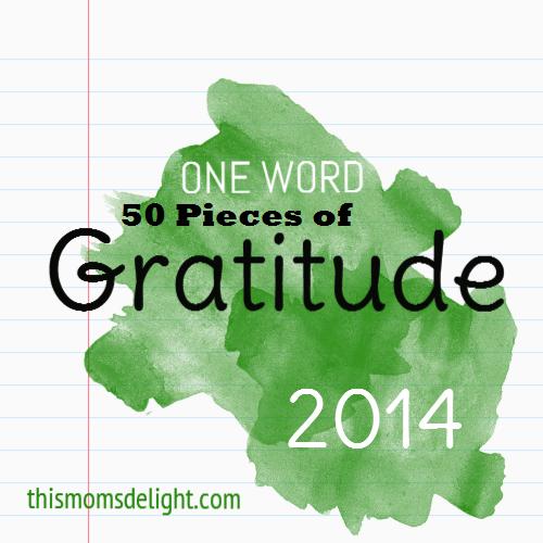 50-pieces-of-gratitude