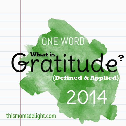 gratitude-defined-applied-three steps