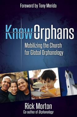 Know Orphans - thismomsdelight.com