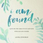 I Am Found | Book Review