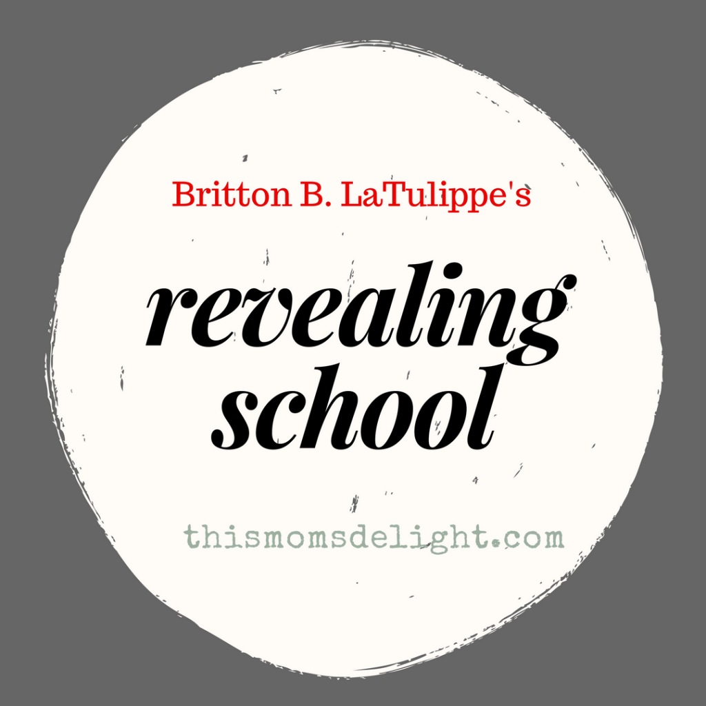 Revealing School :: Discover What School Is Really Doing to Your Children