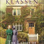 Fiction Favorite: The Ladies of Ivy Cottage by Julie Klassen