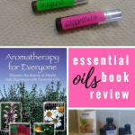 "Aromatherapy for Everyone is written to help you ""discover the scents of health and happiness with essential oils"". The book contents include information about essential oils and their history. Your questions are answered, including: ""When did Aromatherapy arrive on the scene?"" and ""Why do aromatics work?"" and ""How do I use essential oils?"""