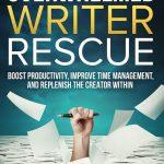 Overwhelmed Writer Rescue