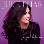 Julie Elias - A Girl Like Me